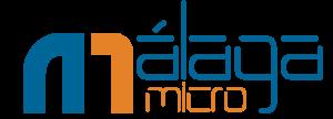 MalagaMicro